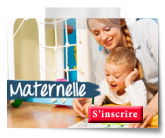 Maternelle-inscription_Hattemer Academy
