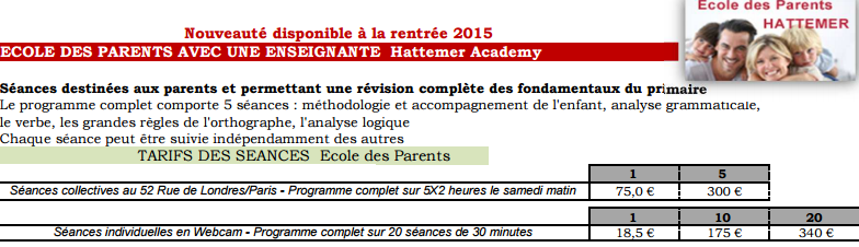 Tarifs-Ecole-Parents-Nov2015