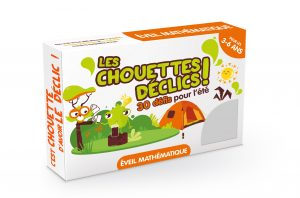 chouette_declic_mode_packshot
