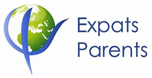 expat-parents