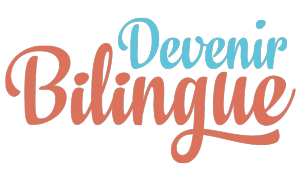 devenir-bilingue
