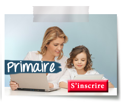 Primaire-inscription_Hattemer Academy