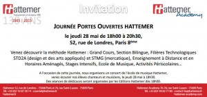 Invitation-Couv