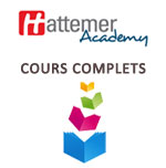 Cours-Complets-150x150