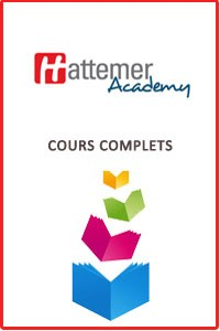 Cours-Complets