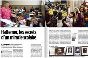 miracle-scolaire