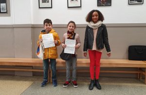 concours kangourou hattemer academy
